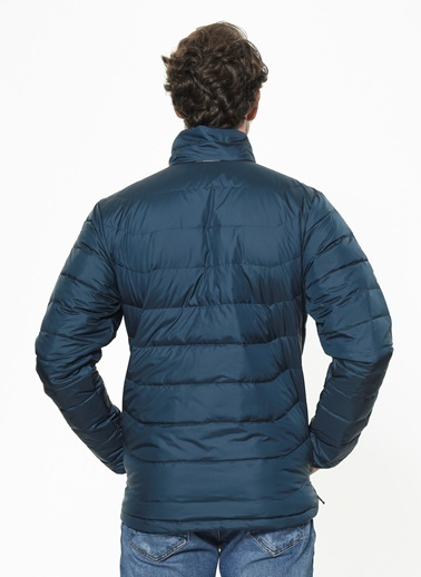 Columbia Outdoor Mont Mavi